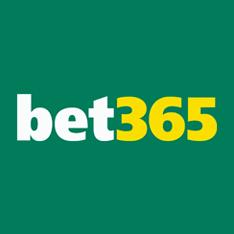 bet365 Sports