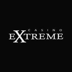 Casino Extreme